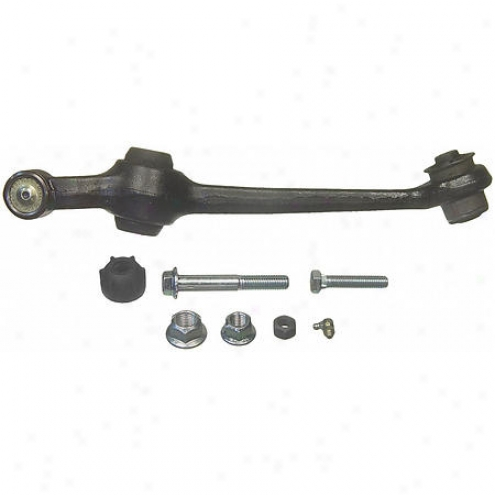 Moog Control Arm W/ball Joint - Lower - K7213