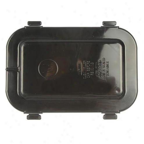 Motormite Brake Master Cylinder Caps & Gakets - 42041