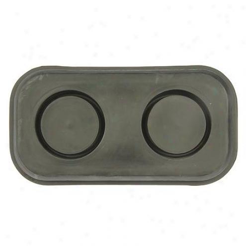 Motormite Brake Master Cylinder Caps & Gaskets - 42078