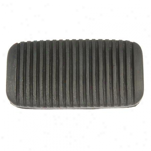 Motormite Thicket Pedal Pad - 20716