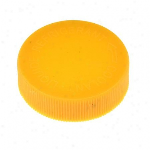 Motormite Coolant Recovery Tank Cap - 82599