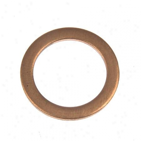 Motormite Oil Pzn Drain Plug Gasket - 65273