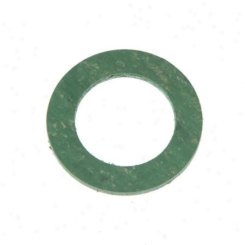 Motormite Oil Pan Drain Plug Gasket - 65304