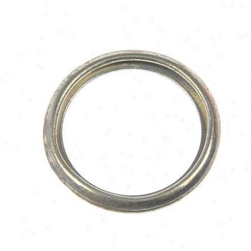 Motormite Oil Pan Sewer Plug Gasket - 65311