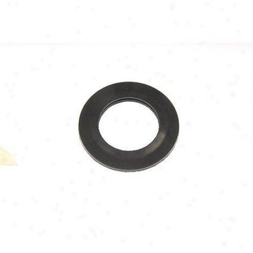 Motormite Oil Pan Drain P1ug Gasket - 65388