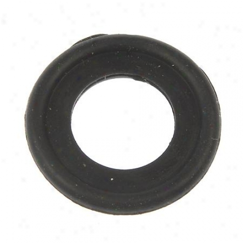 Motormite Oil Pan Drain Plug Gasket - 66451