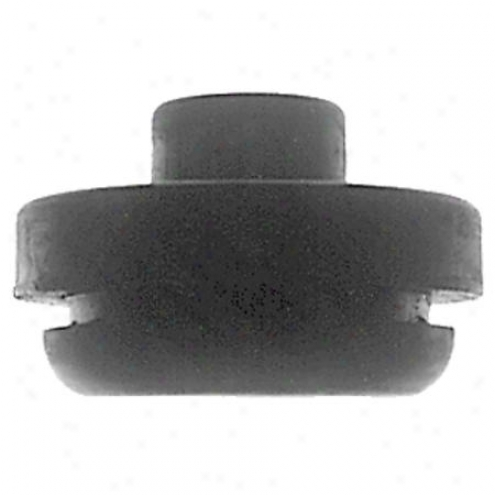 Motormite Pcv Valve Grommet - 42088