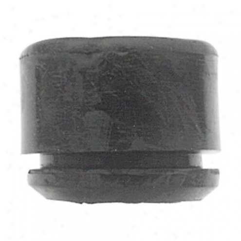 Motormite Pcv Valve Grommet - 42303
