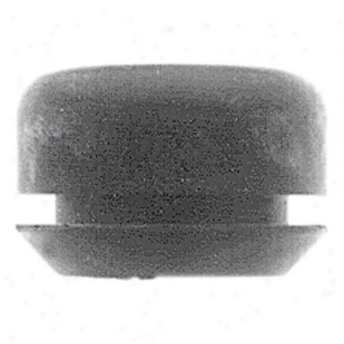 Motormite Pcv Valve Grommet - 42316