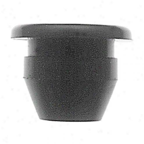 Motormite Pcv Valve Grommet - 42337