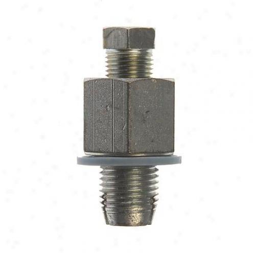 Motormite Piggyback Plug M12 Os - 65228