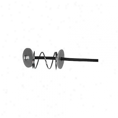 Motormite Sckt Assembly - 85800/08511