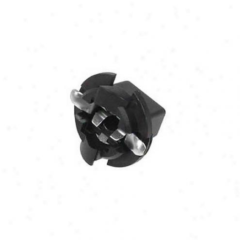 Motormite Sckt Assembly - 85836/08523