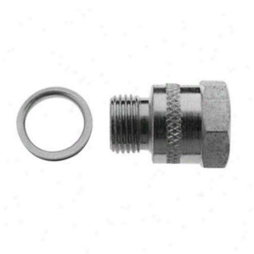 Motormite Spark Plug Non-fouier - 42000