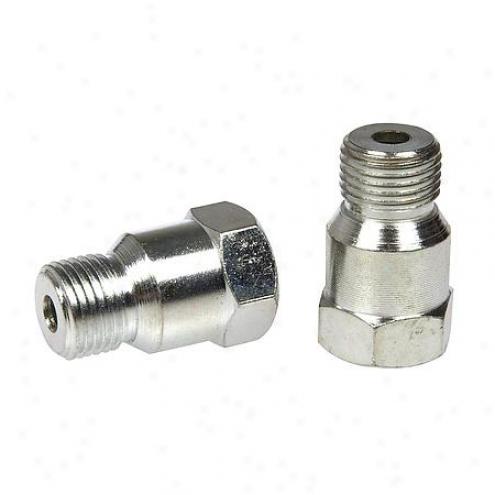 Motormite Spark Plug Non-fouler - 42006