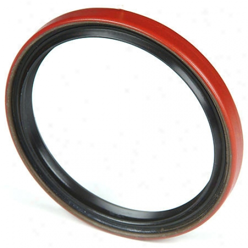 National At - Extension Housing Seal (rear Seal) - 2194