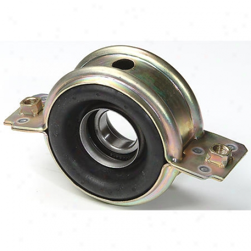 National Center Support/drive Shaft Bearing - Hb-10