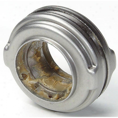 National Center Support/drive Shaft Bearing - Hb108