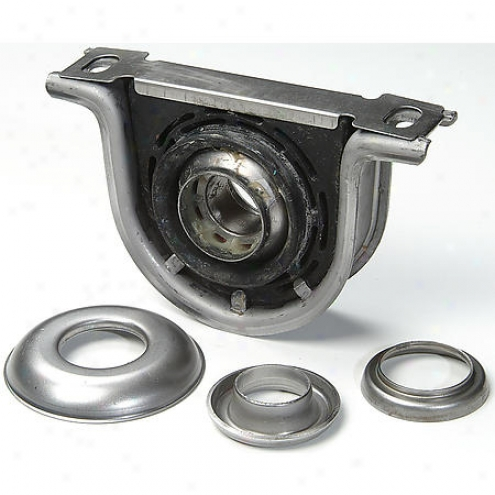 National Center Support/drive Shaft Bearing - Hb-88107-e