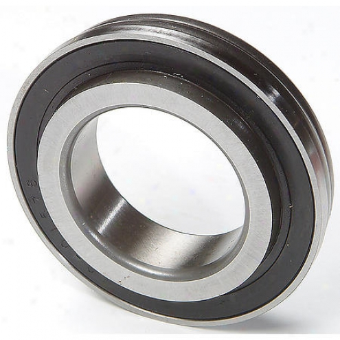 National Clutch Release Bearing (throwout) - 01576