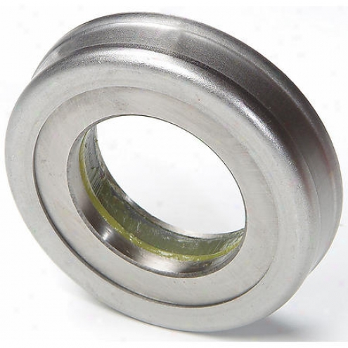 Public Clutch Release Bearing (throwout) - 1505