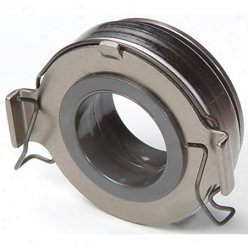 National Grasp Release Bearing (throwout) - 614091
