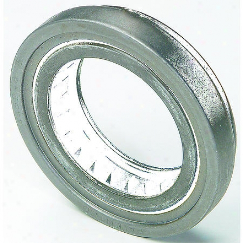 National Grasp Release Bearing (throwout) - 614080