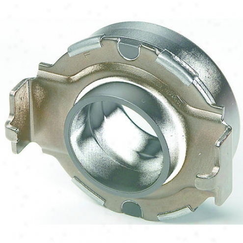 Public Clutch Release Bearing (throwout) - 614176