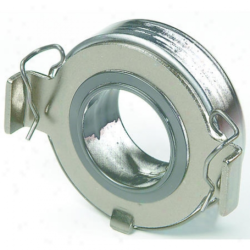 Nationa Clutch Release Bearing (throwout) - 614152