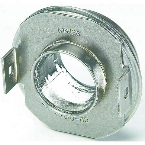 Public Clutch Release Bearing (throwout) - 614126