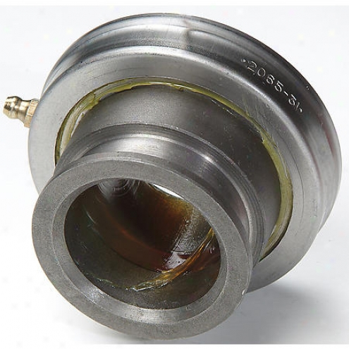 Public Clutch Release Bearing (throwout) - F-2065-c