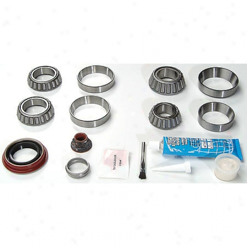 National Differential Bearing Kit - Ra-311