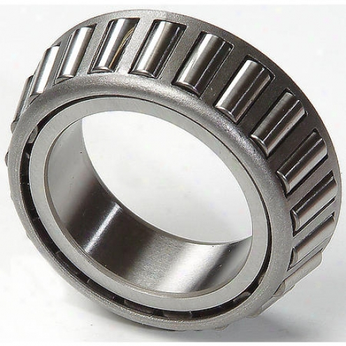 National Differential Pinion Bearing - Hm-804846