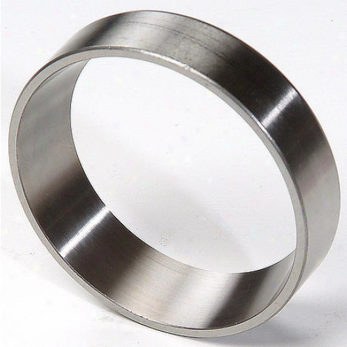 National Differetial Pinion Bearing - Hm-88510