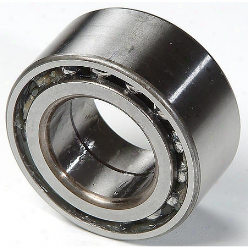 National Gyrate Bearing - Front - 510016