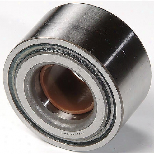 National Wheel Bearing - Front - 513244