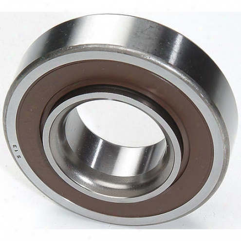 National Wheel Bearing - Rear - 511031
