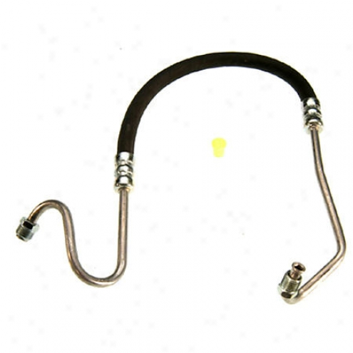 Powercraft Power Steering Pressure Hose - 70265