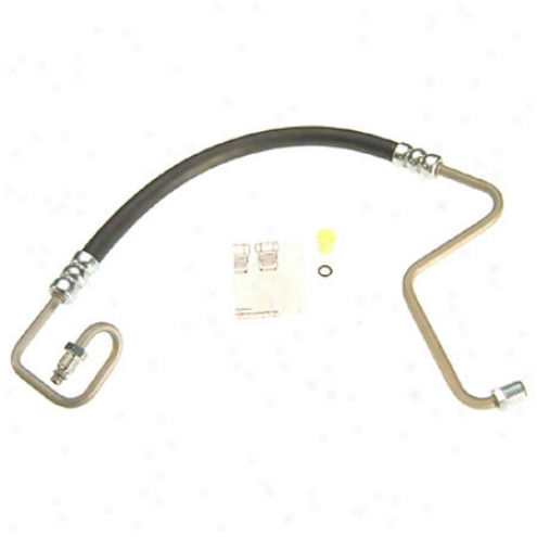 Powercraft Power Steering PressureH ose - 70347