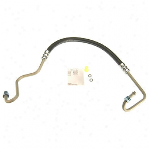 Powercraft Power Steering Pressure Hose - 70422