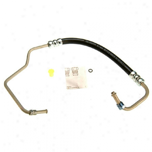 Powercraft Power Steering Pressure Hose - 70425