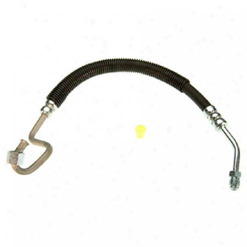 Powercraft Power Steering Pressure Hose - 70692