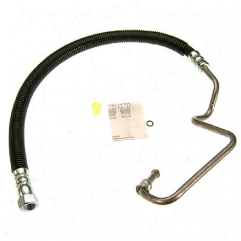 Powercraft Power Steering Pressure Hose - 70697
