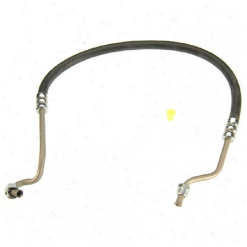Powercraft Power Steering Pressure Hose - 70704