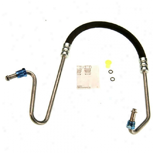 Powercraft Power Steering Pressure Hose - 71042