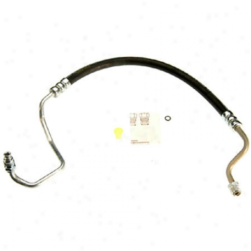 Powercraft Power Steering Pressure Hose - 71059