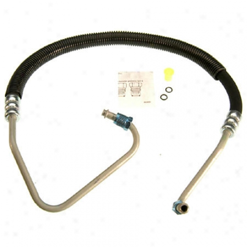 Powercraft Power Steering Compressing Hose - 71084