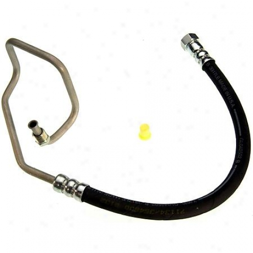 Powercraft Power Steering Pressure Hose - 71134