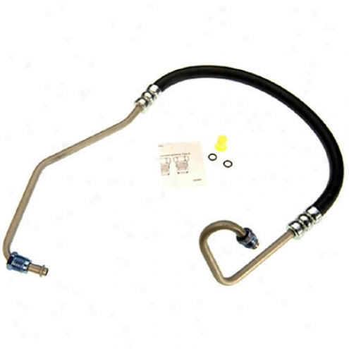 Powercraft Powe5 Steering Pressure Hose - 71145