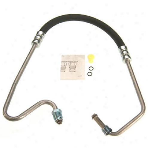 Powercraft Power Steering Pressure Hose - 71195